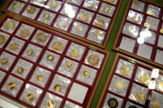 mew-2012-gold