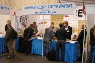 mew-2013-antykwariat-niemczyk