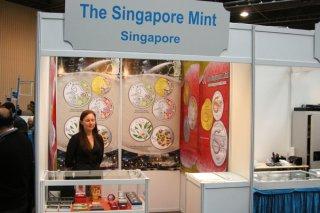 mew-2013-singapore