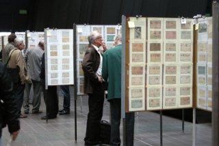mew-2013-exhibition