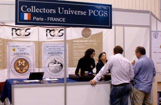 mew-14-PCGS