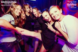mew-14-MEW-Crew-at-Night-Party