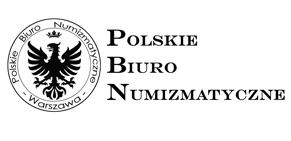 Polskie Biuro Numizmatyczne