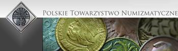 Polskie Towarzystwo Numizmatyczne