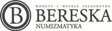 Bereska