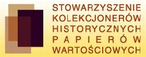 Historyczne Papiery