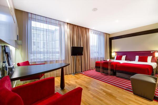 mercure-hotel